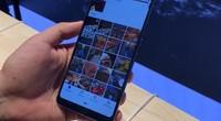 【MWC2019-在现场】Nokia 9 PureView 景深调节