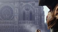 顽皮报:游戏拯救世界 刺客信条可助圣母院修复