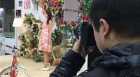 【CP+2019-在现场】富士展台速览