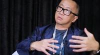 探界者第2季:专访索泰产品总监 黄嘉宝