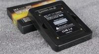 微评测:魅光黑战480G-M800