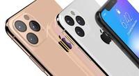 """科技早报:库克玩""""阴招""""!新款iPhone将坐地起价"""