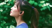 真无线 更自由 1MORE时尚豆真无线耳机