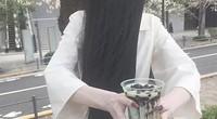 顽皮报:贞子转行卖奶茶?咱不知道咱也不敢问啊
