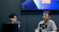 CJ2019:专访小米笔记本电脑部总经理马强