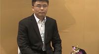 【AWE2019-在现场】专访索尼(中国)家用显示产品部副总监高明