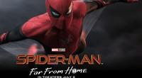 顽皮报:钢铁侠死了 小蜘蛛能接替他的位置么?