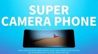 SUPER CAMERA PHONE,华为P30系列曝光