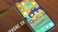 iPhone XR快速上手体验:你需要知道的一切