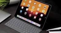 科技早报:苹果悄悄发布新品?不看一定会错过