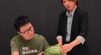 小米9 Pro 吃瓜技能强者