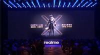 realme X2 Pro发布会全程回顾