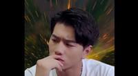 iQOO Neo年轻旗舰神秘达芬奇密码盒