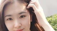 荣耀20S视频实时美颜