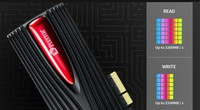 浦科特M9PeY固态硬盘宣传视频