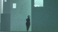 没有渲染CG和后期,用泡沫板拍摄的获奖动画
