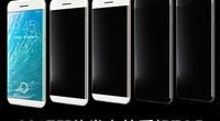 2017即将发布的手机TOP5