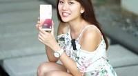 三星旗舰机 Galaxy Note 7水中实拍示范!!