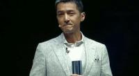 荣耀9新品发布会全程回顾