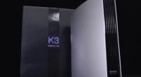 """拆机实验室:解密斐讯K3""""路由君""""的""""芯""""动力"""