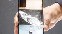 960FPS慢动作 三星Galaxy S9拍摄升级