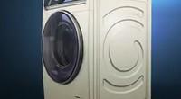 洗衣机:TCL 免污式洗衣机  从此告别洗衣二次污染
