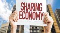《科技一分钟》72期:共享经济成功秘籍