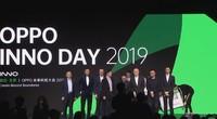 OPPO未来科技大会全程回顾