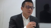 「CES2019-在现场」专访EDIFIER漫步者集团副总裁张文昇