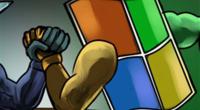 科技早报:你发Mac了不起?我有VR黑科技!