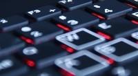 科技早报:RX560显卡 ENZ本你见过吗?