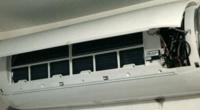 人机大战:终极PK 空调清洁谁更强?