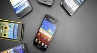 科技全视角:各大手机品牌优缺点的简单说明