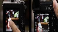 佳能索尼微单长焦200mm端合焦速度对比