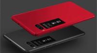 科技全视角:iPhone8和三星Note8真机定型 魅族Pro 7发布时间曝光 vivo骁龙660新机现身有望全面屏