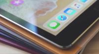 科技全视角:iOS 11 这几个功能最受欢迎