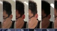 科技全视角:四幅名画为了寻找最好的人像双摄手机