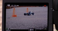 科技全视角:佳能EOS 6D markII 视频功能详解