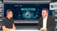 专访夏普手机中国区总经理付晓宇