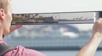 科技全视角:重新定义iPhone5 令人叹服脑洞大开的设计!