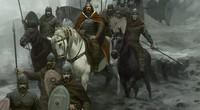 胡茬游戏:《骑马与砍杀2》再次跳票