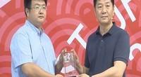 CES Asia 2018:颁奖视频