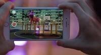 苹果官方视频iPhone 7《产品》