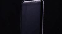 未来手机荣耀magic上手