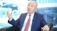 深度解读英特尔转型之路 专访英特尔中国区总裁杨旭