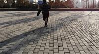 大疆Mavic Air——慧拍模式