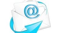 电子邮件怎么注册账号