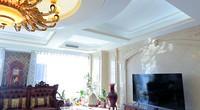 你家的空调真的舒适吗?