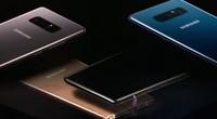 科技全视角:双摄都防抖! Galaxy Note8发布会回顾