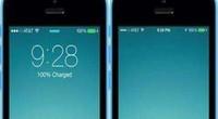 苹果手机密码忘了怎么办?